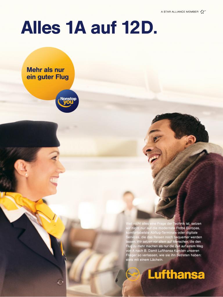 Copy_Lufthansa_1A auf 12D_Copy_DE