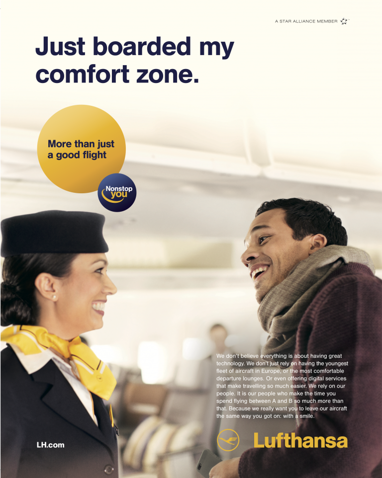 Copy_Lufthansa_1A auf 12D_Copy_EN